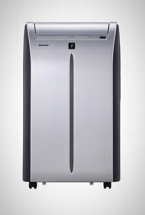 Climatiseur Portable Sharp 60M3