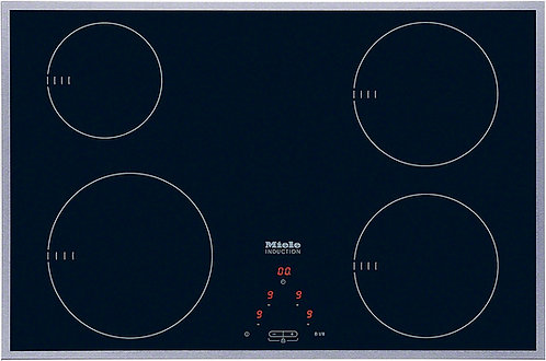 Taque Induction 75cm Miele