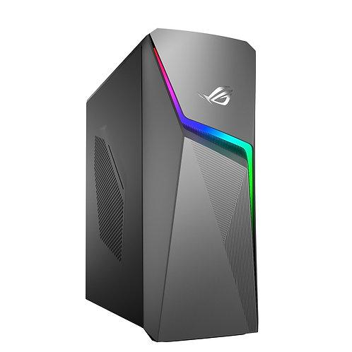 Desktop Asus Rog Strix