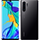 Thumbnail: Smartphone Huawei P30 pro 256GB
