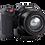 Thumbnail: Caméra Canon XC10 4K