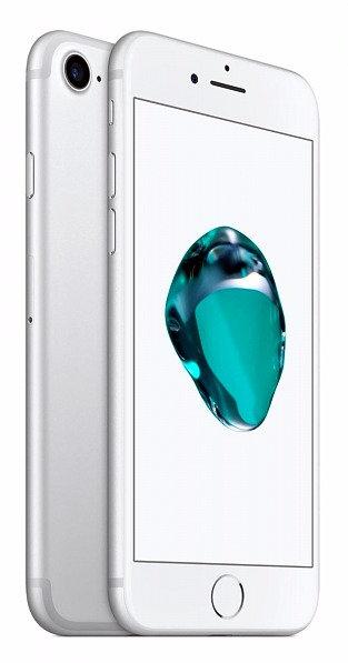 copie de Apple Iphone 7 Plus 128GB
