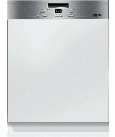 Lave-Vaisselle Encastrable 14 Couverts A++