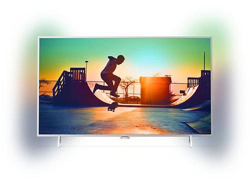 Tv Led Smart TV 81cm Phillips
