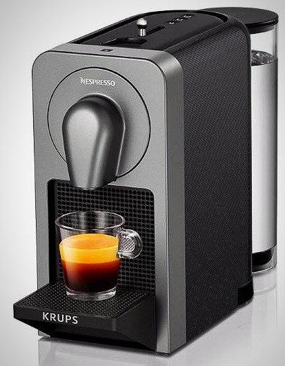 Cafetière Krups