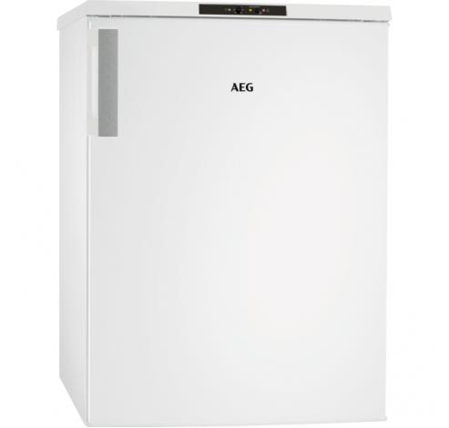 Congélateur AEG A++ 85cm