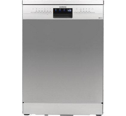 Lave-Vaisselle Siemens 13 Couverts A+++