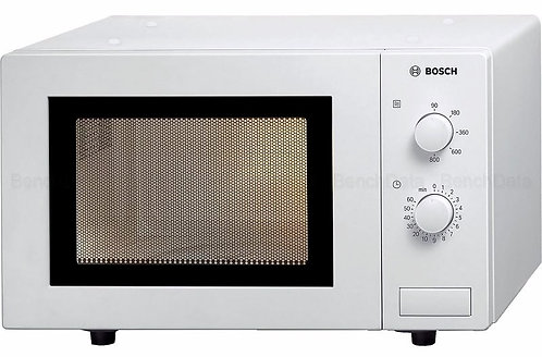 Micro-Onde Bosch 17L
