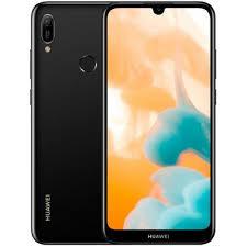 Huawei Y6 Dual Sim