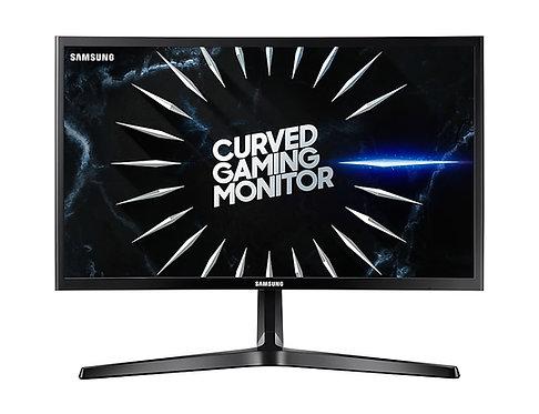 "Ecran 23.5"" Curved Gaming Samsung"
