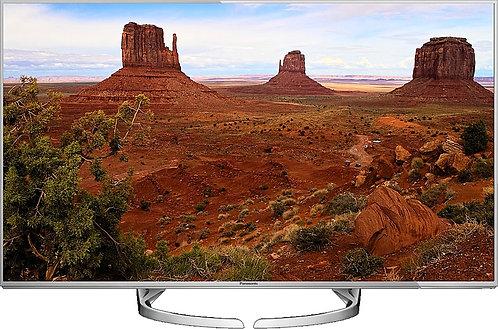 Tv LED UHD 4K  Panasonic 127cm Smart TV
