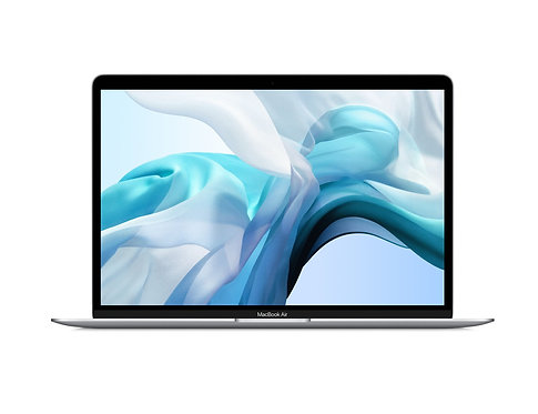 "Notebook 13"" MacBook Air"