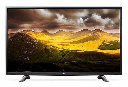 Tv LED FHD LG 81cm