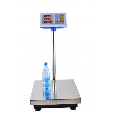 Balance de Plate-Forme 300Kg