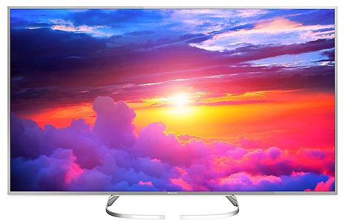 Tv LED UHD 4K Panasonic 165cm