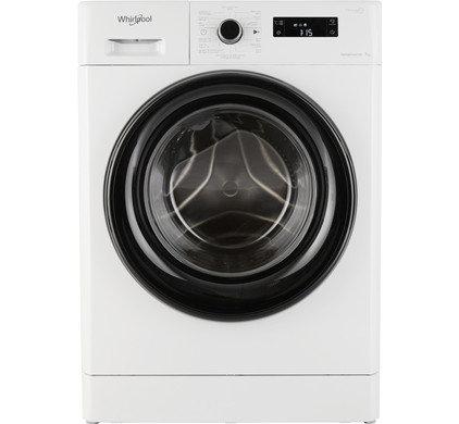Lave-Linge Whirlpool 7Kg 1600Tr/Min A+++
