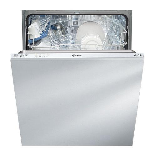 Lave-Vaisselle Encastrable 13 Couverts A++