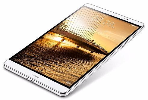 "Huawei Mediapad 8"" 4G"