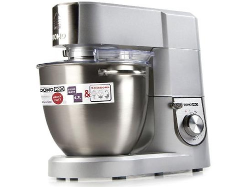 Robot de Cuisine Domo