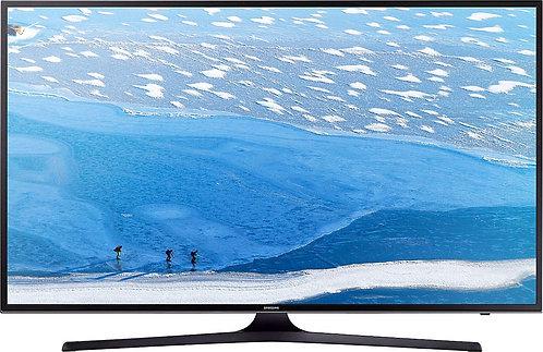 Tv LED UHD 4K Samsung 139cm