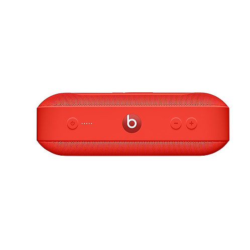 Speaker Wierless BT Beats Pill