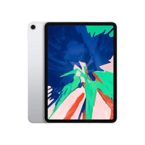 """Tablette Ipad Pro 11"""" Apple"""