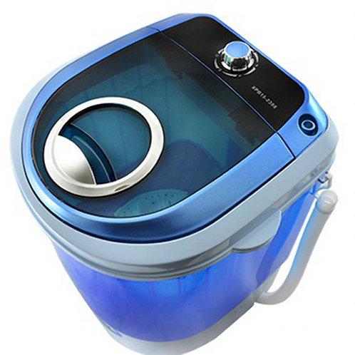 Mini wash 2.5Kg 160W