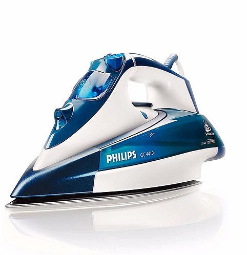 Fer a Repasser Phillips
