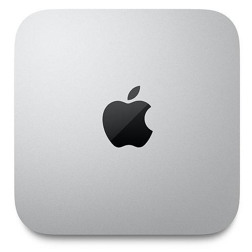 Desktop Apple Mac Mini