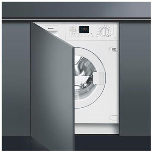 lave linge encastrable amazing dimension lave linge encastrable avec electrolux vaisselle. Black Bedroom Furniture Sets. Home Design Ideas