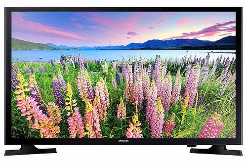 Tv Led FHD Samsung 81cm