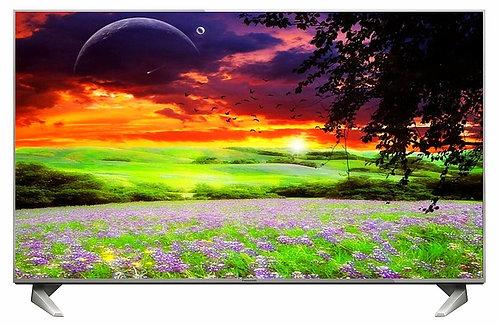 Tv LED UHD 4K Panasonic 147cm SmartTV
