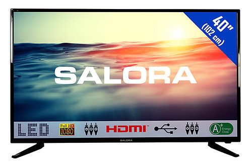 Tv Led FHD 120cm Salora