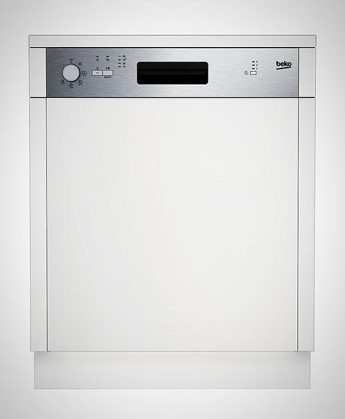 Lave-Vaisselle Beko 13 Couverts A+