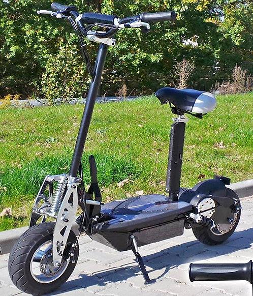 Scooter Electrique 800w
