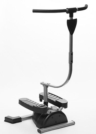Step Cardio Twister