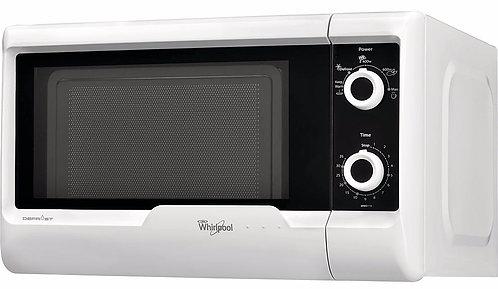 Micro-Onde Whirpool 20L