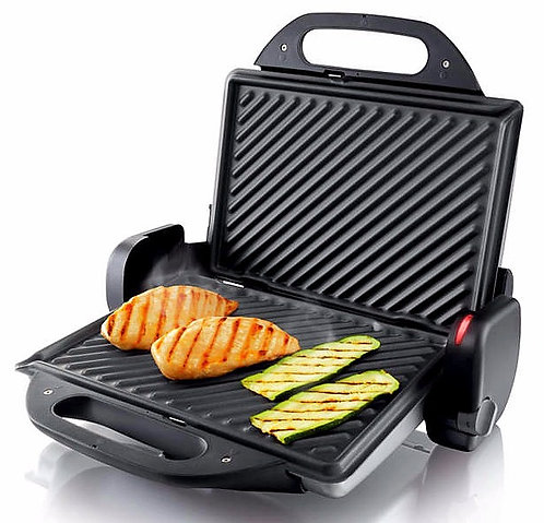 Grill Phillips