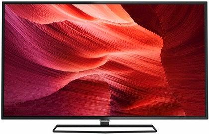 Tv LED FHD PHilips 81cm