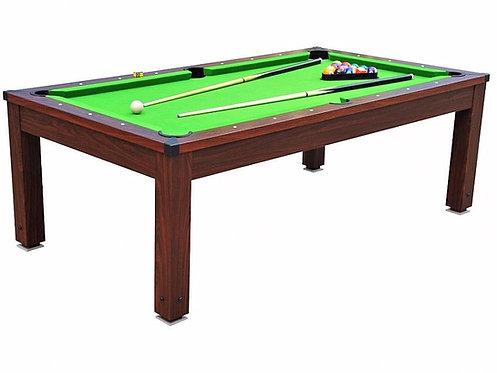 Billard Table Transformable