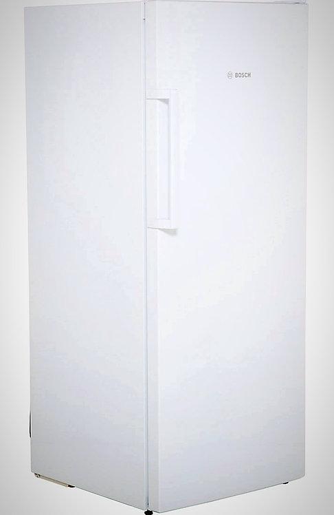 Congélateur Bosch 1m46 A++