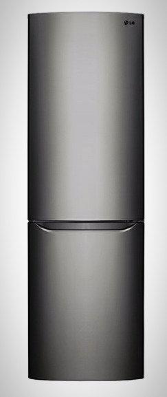 Frigo Congélateur LG 190cm A++