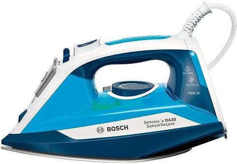 Fer a Repasser Bosch
