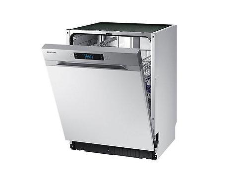 Lave-Vaisselle Intégrable Samsung 13 Couverts A++
