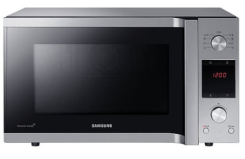 Micro-Ondes 45L Samsung