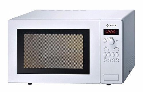 Micro-Onde Bosch 25L