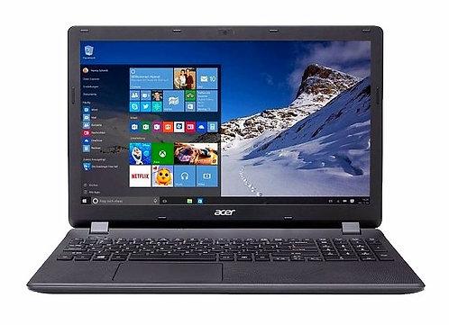 """Notebook 15"""" I3 Acer Aspir"""