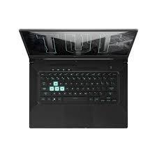 Notebook Asus TUF Gaming
