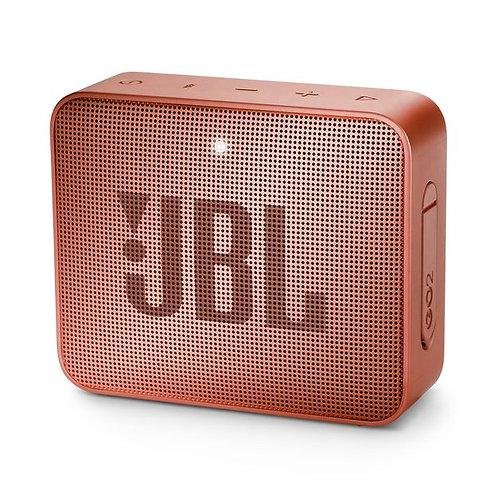Speaker Wierless BT JBL