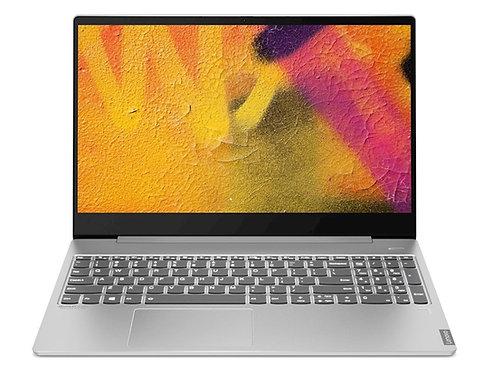 """Notebook 15.6"""" Lenovo"""